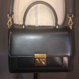 Michael Kors NEW Small Handbag